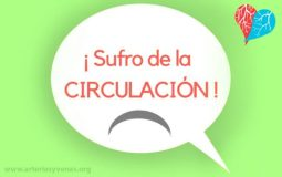 Mala Circulación