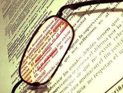 Estudio y Conferencia