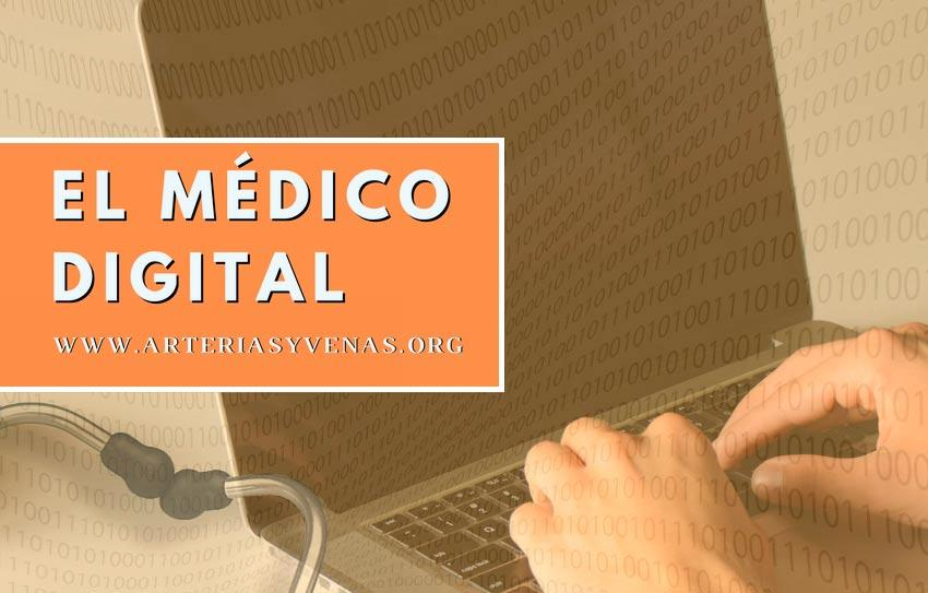 El médico digital