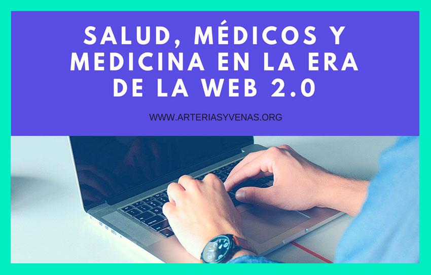 medicina 2.0