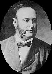 Dr. Maurice Reynaud