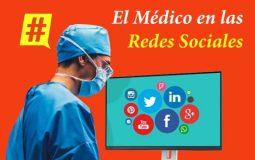 El Médico en las Redes Sociales
