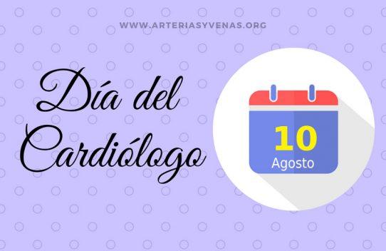 Día del Cardiólogo