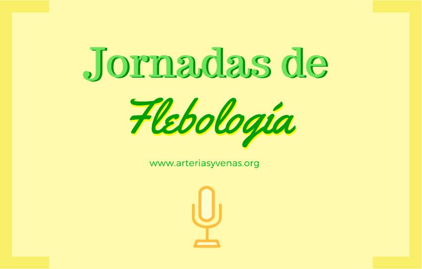 Flebología