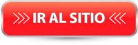 nueva web