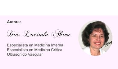 Dra. Lucinda Abreu Ramos