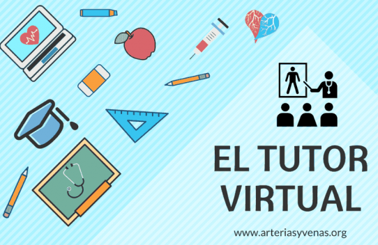 El tutor virtual